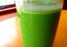 green_sm