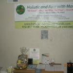 healthyspace_2
